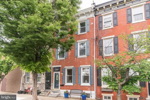 Homes for sale & real estate near Drexel University