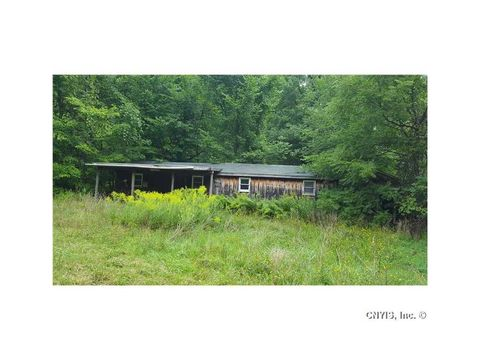 14781 State Route 104, Sterling, NY 13156