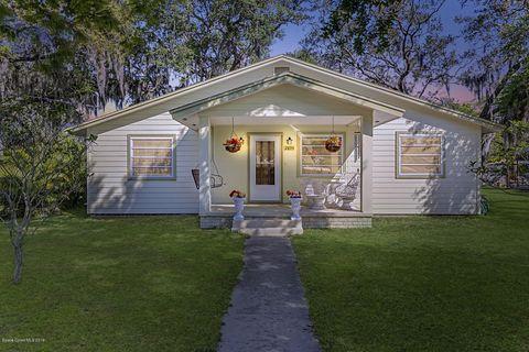 Photo of 2895 Ne Hickory Ave, Palm Bay, FL 32905