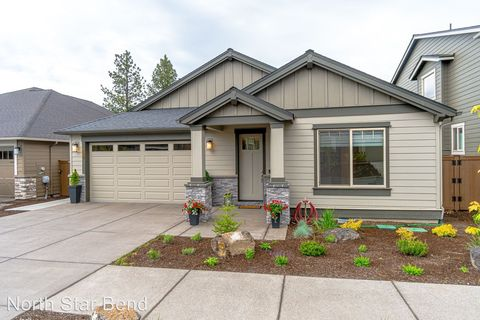 Photo of 20872 Se Humber Ln, Bend, OR 97702