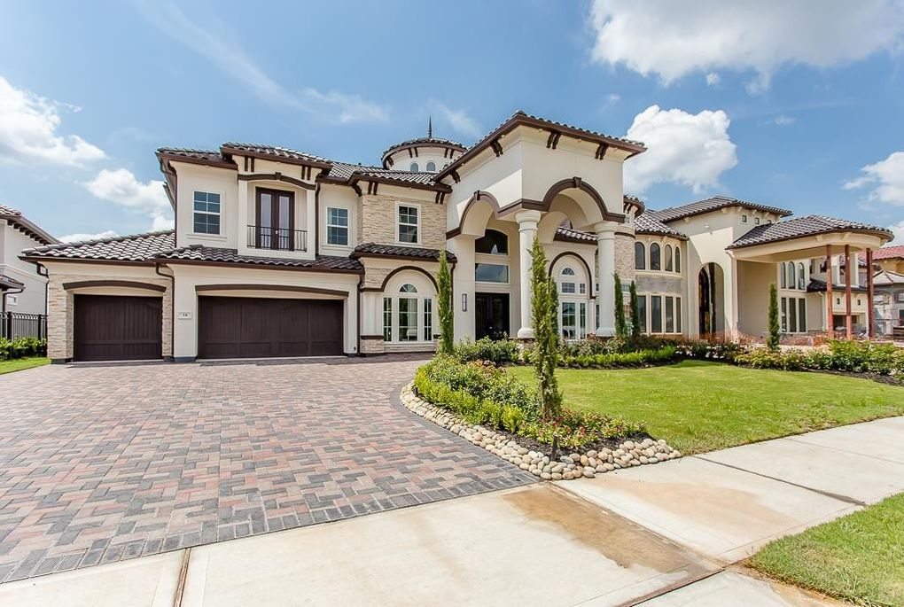 Homes For Sale In Sugar Land