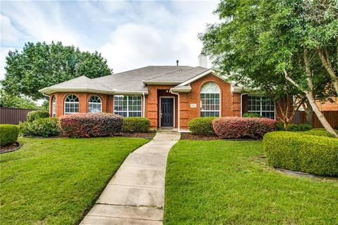murphy tx real estate murphy homes for sale realtor com rh realtor com