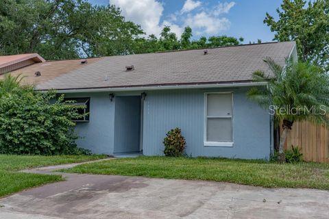 Orlando, FL Multi-Family Homes for Sale & Real Estate - realtor com®