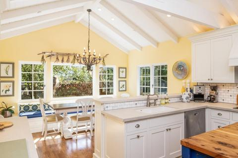 26317 Valley View Ave, Carmel, CA 93923