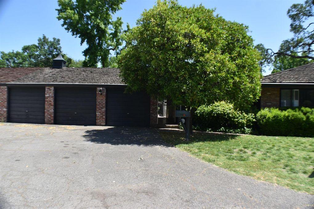 2720 Idlewood Ln, Sacramento, CA 95821