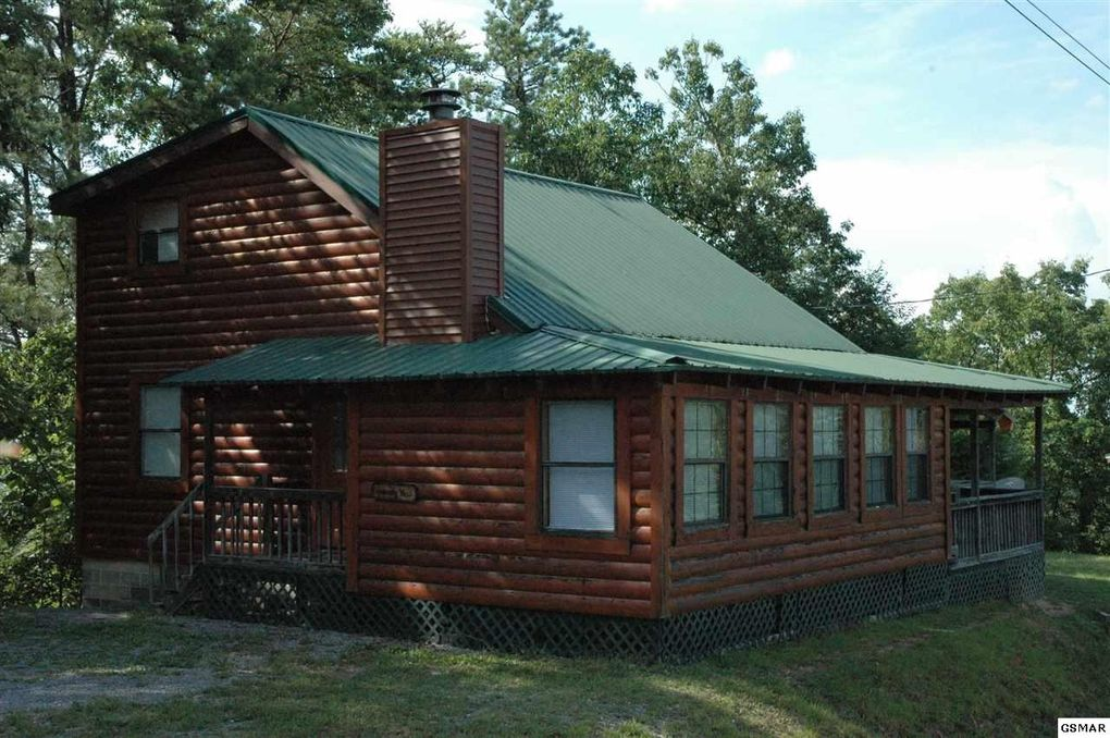 sevierville cabins realty sales in rentals near and oak sale tn haven luxury resortproperties for ohr cabin vacation