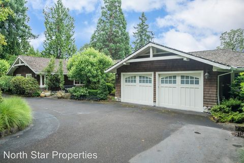 Photo of 416 Sw Edgecliff Rd, Portland, OR 97219