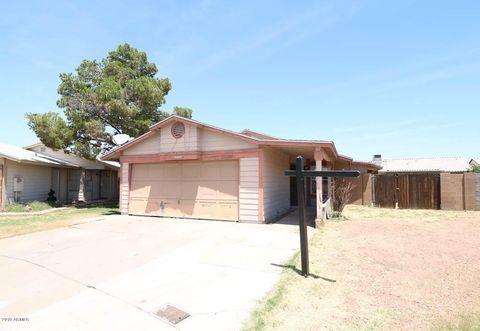 Photo of 4449 N 85th Ave, Phoenix, AZ 85037