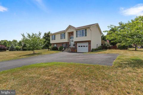 Bunker Hill, WV Real Estate - Bunker Hill Homes for Sale - realtor com®
