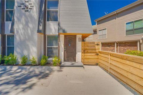 Photo of 4041 Avondale Ave Unit 4041, Dallas, TX 75219