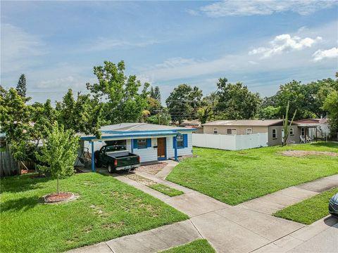 Cool 33611 Real Estate Homes For Sale Realtor Com Interior Design Ideas Lukepblogthenellocom