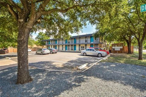 Photo of 8501 Dryfield Dr Apt 210, Austin, TX 78758