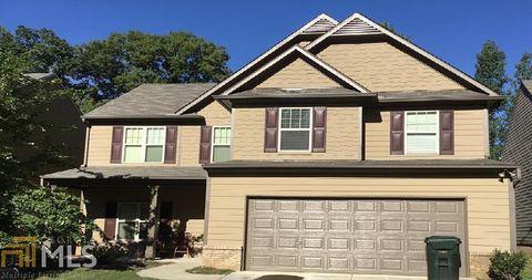 Photo of 113 Valdosta Ave, Canton, GA 30114