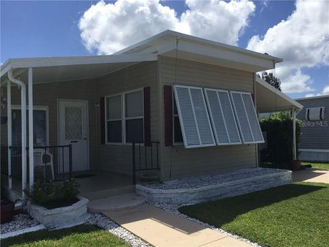 Remarkable Manasota Key Fl Mobile Manufactured Homes For Sale Download Free Architecture Designs Parabritishbridgeorg