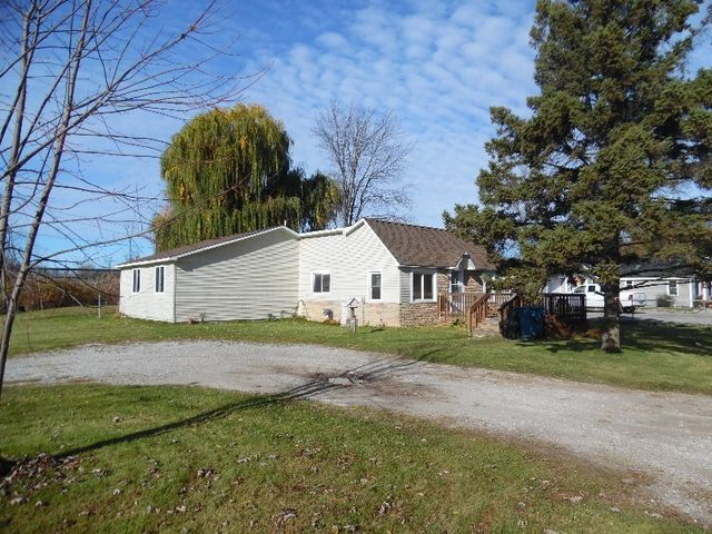2687 kaiser rd pinconning mi 48650 home for sale real estate