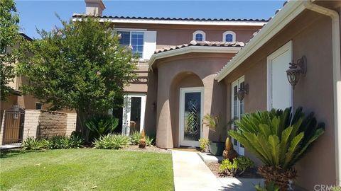 Photo of 22805 Banbury Ct, Murrieta, CA 92562