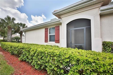 Page 3 Pelican Preserve Fort Myers Fl Real Estate Homes For