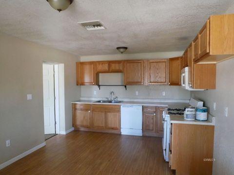 Photo of 214 S 6th Ave, Safford, AZ 85546