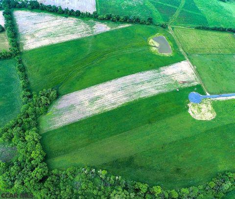 On Sunshine Dr Unit L2 R5, Spring Mills, PA 16875