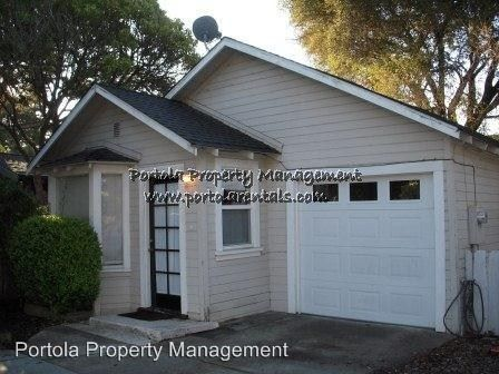 Photo of 4590 Capitola Rd, Capitola, CA 95010