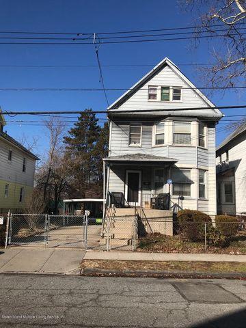 57 Harrison Ave, Staten Island, NY 10302
