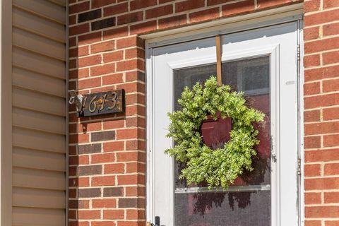 Photo of 1613 D St, Waynesboro, VA 22980