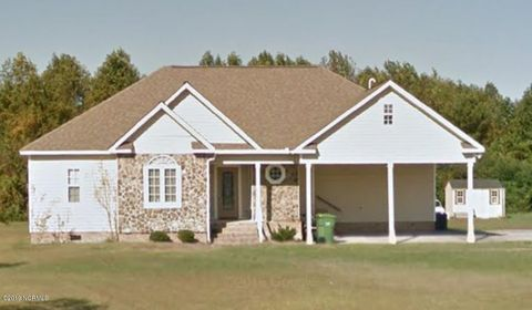 Photo of 1122 Beddards Crossing Dr, Greenville, NC 27837