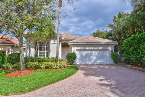 116 Palm Cir, Atlantis, FL 33462