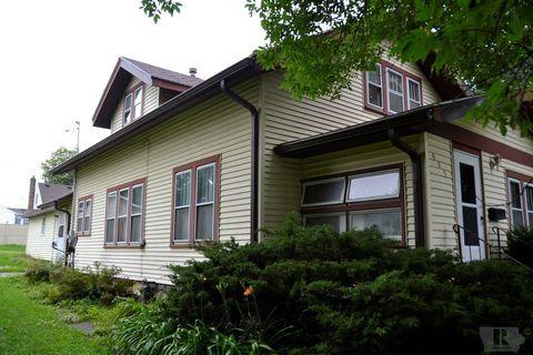 Tama County, IA Real Estate & Homes for Sale - realtor com®