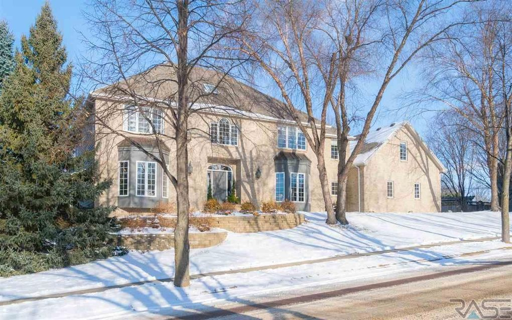 3509 S Spencer Blvd, Sioux Falls, SD 57103