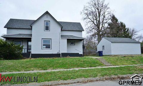 Photo of 6401 Aylesworth Ave, Lincoln, NE 68505