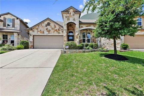 Noack, TX Recently Sold Homes - realtor com®
