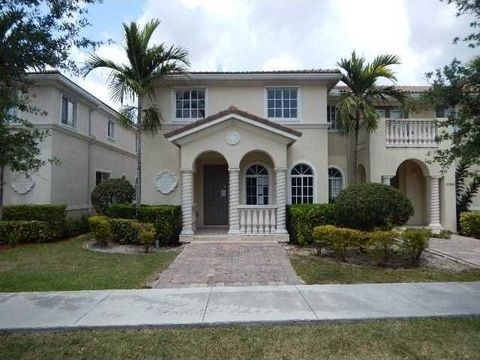 27942 Sw 140th Ave, Homestead, FL 33032