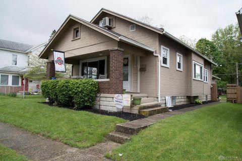 45356 real estate homes for sale realtor com rh realtor com