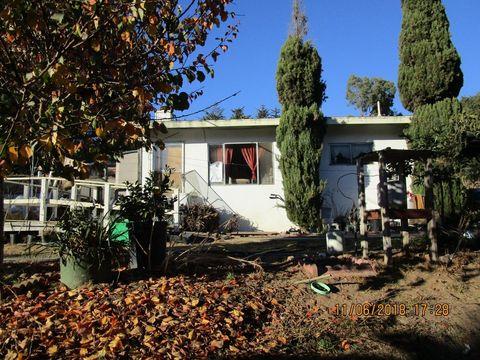 553 Pini Rd, Royal Oaks, CA 95076