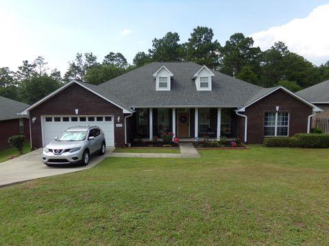 Photo of 240 Foxchase Way, Crestview, FL 32536