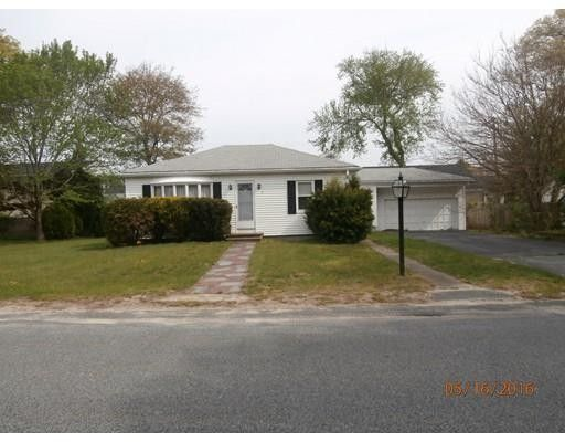 17 E Briggs Rd, Westport, MA 02790 - Home For Sale & Real ...