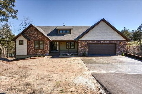 Photo of 20805 Farm Road 2253, Eagle Rock, MO 65641