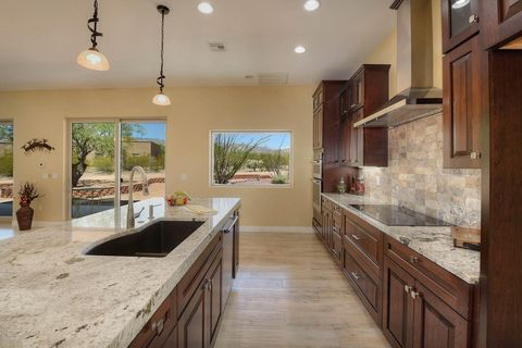 Cochise County, AZ New Home Builders & Communities - realtor