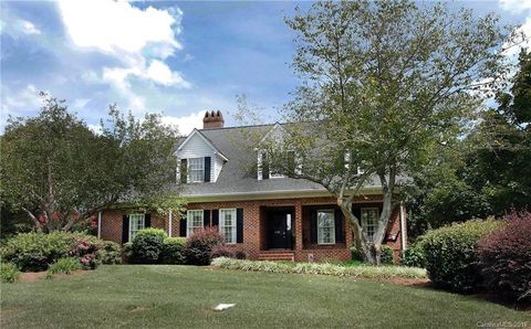 Page 9 Stanly County Nc Real Estate Homes For Sale Realtor Com