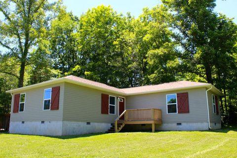 110 White Pine Ln, Jamestown, TN 38556