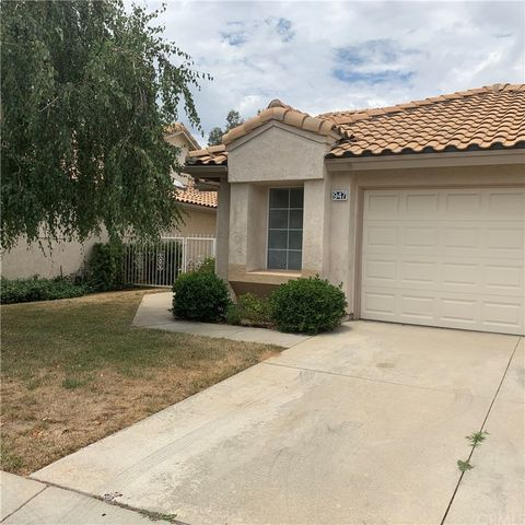 Photo of 947 Oakland Hills Dr, Banning, CA 92220