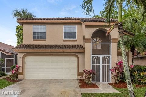 Photo of 23348 Tranquil Ln, Boca Raton, FL 33428