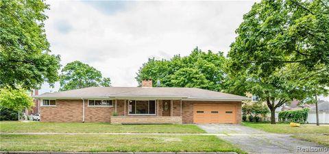 48126 real estate homes for sale realtor com rh realtor com