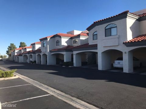 Photo of 8455 W Sahara Ave, Las Vegas, NV 89117