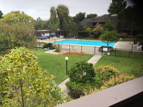 Photo of 110 Shelter Lagoon Dr, Santa Cruz, CA 95060