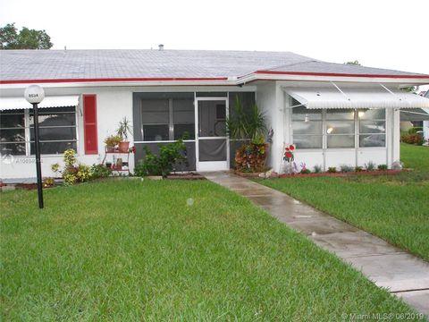 Page 144 | 33055 Real Estate & Homes for Sale - realtor com®