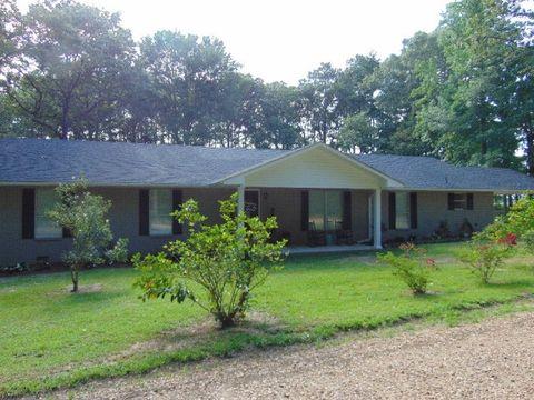 1075 River Ridge Rd, Summit, MS 39666