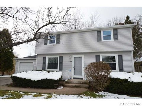 page 14 rochester ny real estate homes for sale