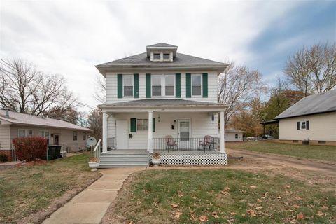 Columbia Il Multi Family Homes For Sale Real Estate Realtorcom